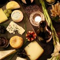 vizeat food wine cheese