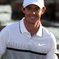 McIlroy wins Race to Dubai