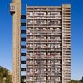 trellick tower space hope and brutalism
