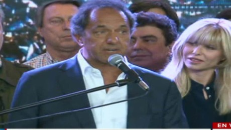 cnnee scioli defeat speech_00022506.jpg