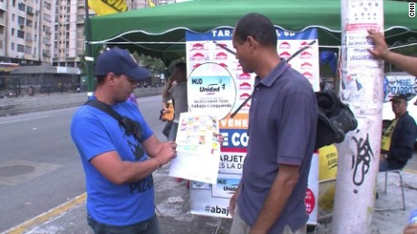 cnnee pkg hernandez venezuela elections _00025218