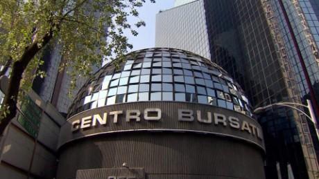 cnnee pkg alis mexico economy _00015217