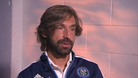 cnnee tdd interview with Andrea Pirlo_00002312.jpg