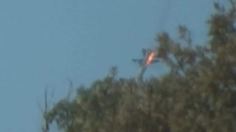 russian warplane shot down pics watson intv_00003405.jpg