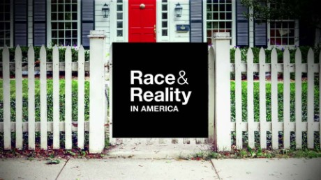 CNN Race and Reality In America Trailer_00002409