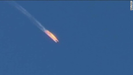 russian military jet crashes in syria chance lklv_00001625.jpg