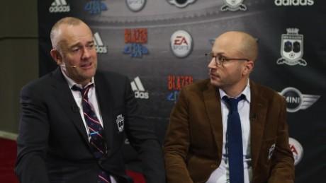 brits wearing blazers soccer riley pkg _00012024