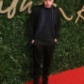 british fashion awards 2015 jonathan anderson