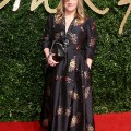 british fashion awards 2015 sarah burton