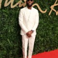 british fashion awards 2015 tinie tempah