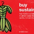 buy-sustainably