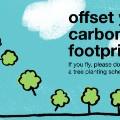 offset_carbon