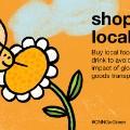 shop-local-1