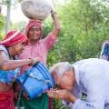 01 CNN Hero Bhagwati Agrawal
