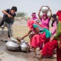 04 CNN Hero Bhagwati Agrawal
