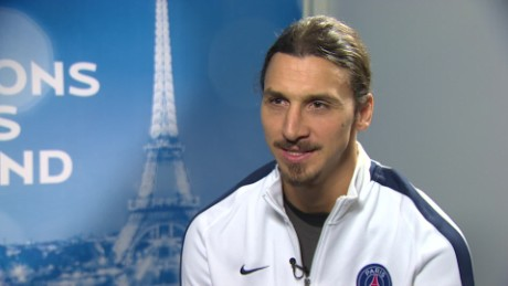 zlatan ibrahimovic guardiola not a man interview davies_00025226.jpg