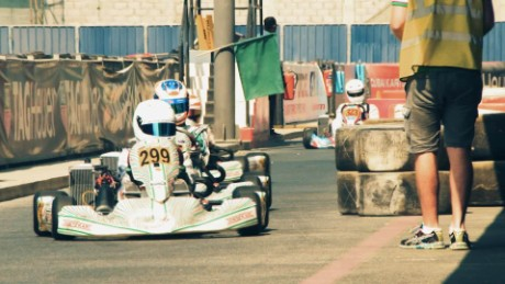 spc the circuit f1 emirati drivers_00005715