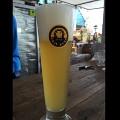 Chit Beer1