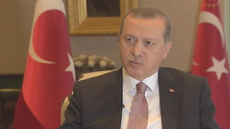 turkey russia jet plane erdogan anderson sot_00005501.jpg