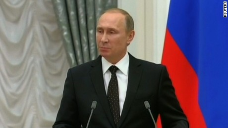 Putin one single coalition Syria SOT_00000000