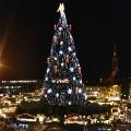 01.christmas-markets