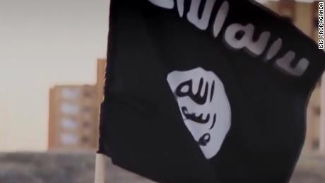 ISIS goes global: 75 attacks in 20 countries have killed 1,280 people
