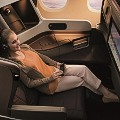 Best-Business-Class-Singapore