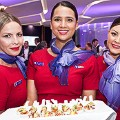 Best-Cabin-Crew-Virgin-Australia---Atlantic