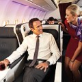Best-New-World-Carrier-Virgin-Australia