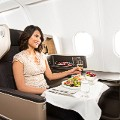 Best-Domestic-Airline-Qantas
