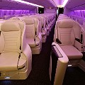 Best-Premium-Economy-Air-NZ