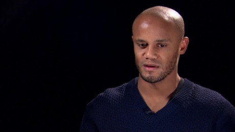 vincent kompany belgium terror full interview davies_00001203