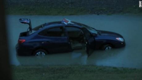 garland texas flooding death vehicle pkg_00000801