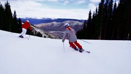 aspen colorado ski town history macfarlane pkg_00000703