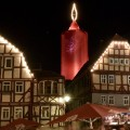 schiltz german christmas market