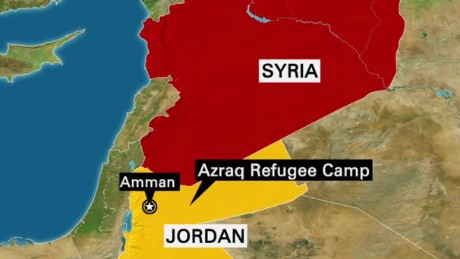 Ben Carson Jordan Syrian refugees Lieberman lklv nr_00001722.jpg