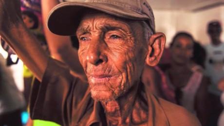cuba american photographer oppmann pkg_00024014