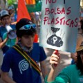 10. global climate march.GettyImages-499142802