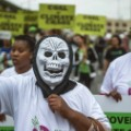 16. global climate march.GettyImages-499036654