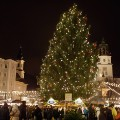 salzbirg austria christmas market