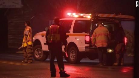 pennsylvania cop killed_00003925