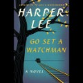 01 goodreads Watchman