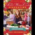 16 goodreads Pioneer Woman Cooks-