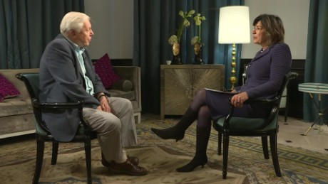 intv amanpour attenborough_00010309