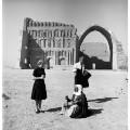 latif al ani iraqi photographer (11)