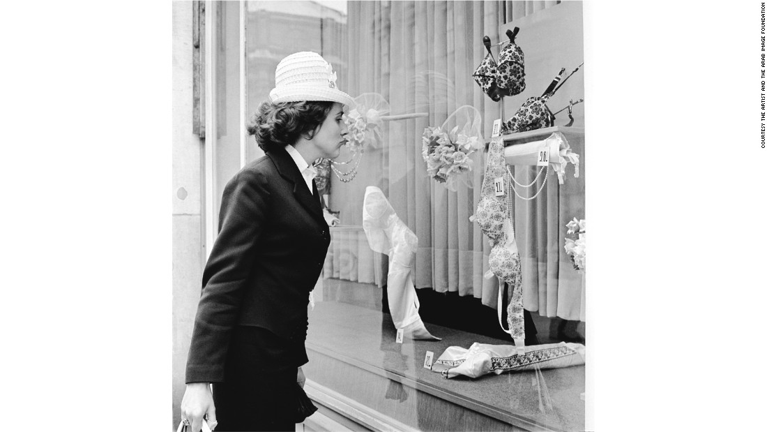 Berlin, 1965