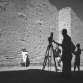 latif al ani iraqi photographer (5)