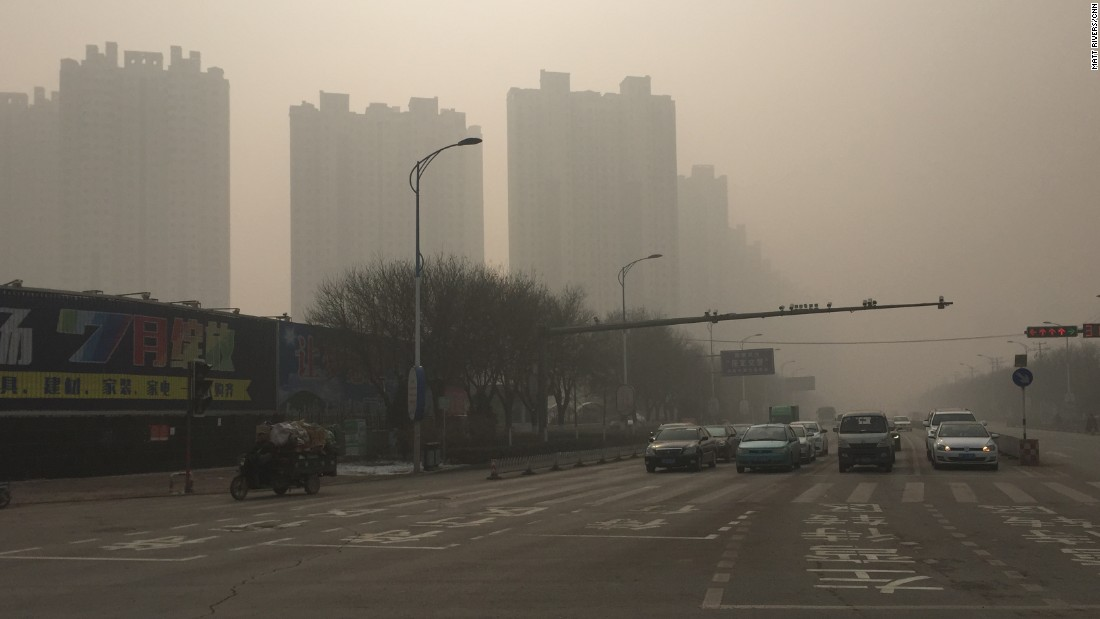 [Image: 151130151104-china-baoding-pollution-1130-super-169.jpg]