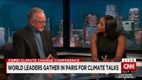 exp World leaders gather in Paris for climate talks_00003005
