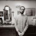 13 cnnphotos HIV AIDS portraits RESTRICTED